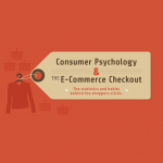 Consumer-Psychology Infographic Square Image.fw