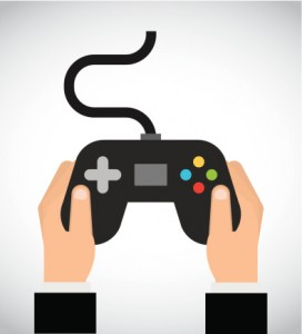 video_game1