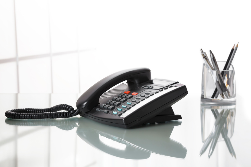business_phone_2