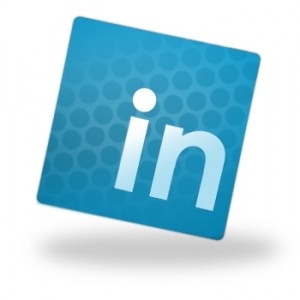 LinkedIn offering publishing tool to everyone